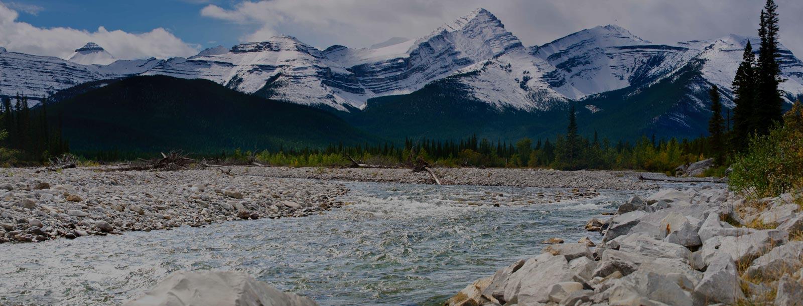 1600x610_mountains5